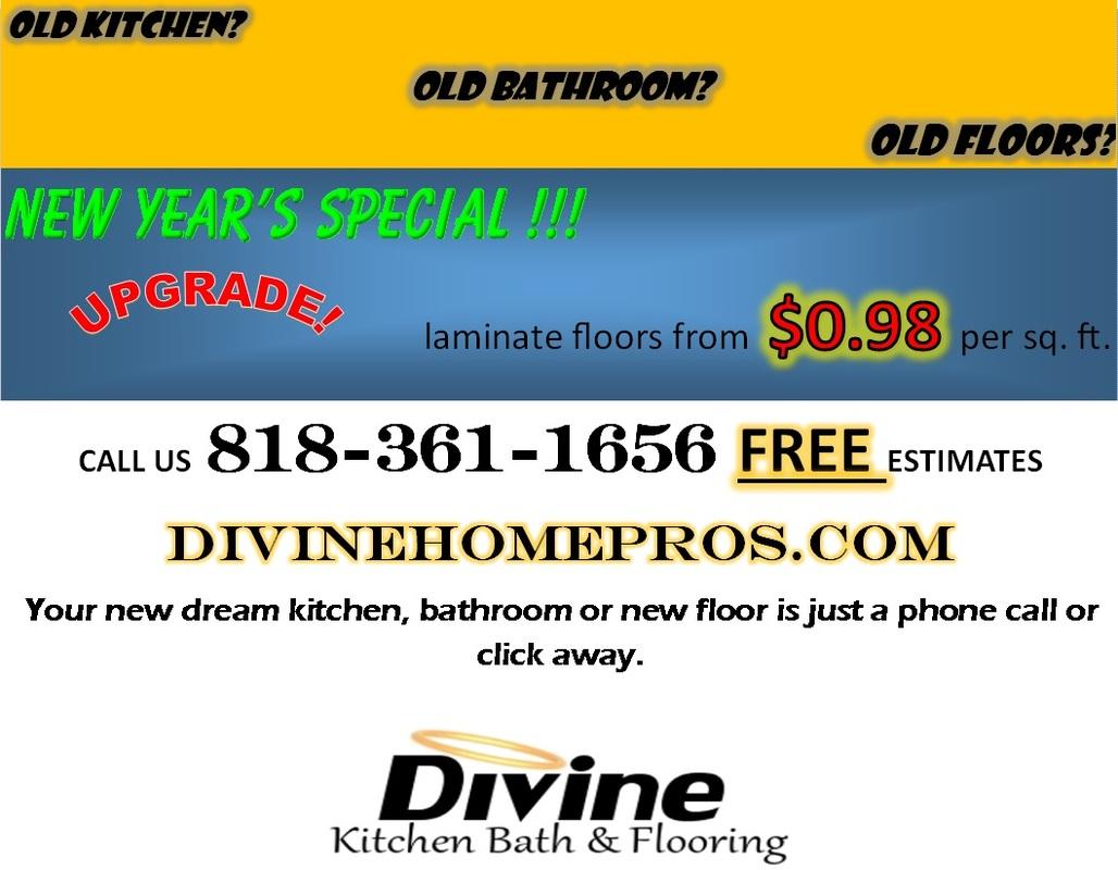 Products - Divine Kitchen Bath & Flooring
